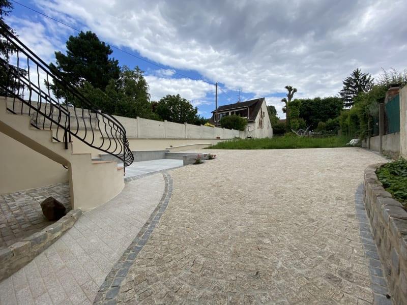 Vendita casa Sainte-geneviève-des-bois 436800€ - Fotografia 3