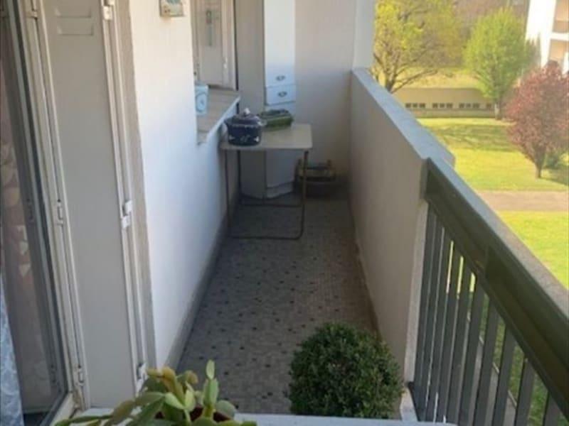 Sale apartment Roanne 130000€ - Picture 2