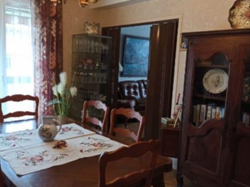Sale apartment Roanne 130000€ - Picture 4