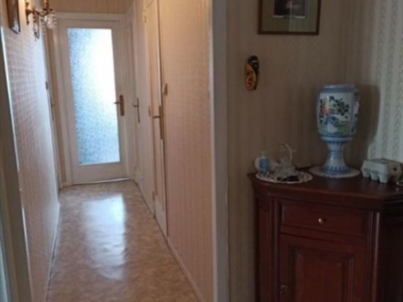Sale apartment Roanne 130000€ - Picture 6