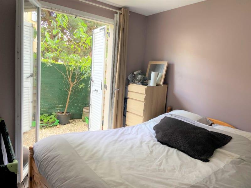 Rental apartment Villiers sur marne 1020€ CC - Picture 4