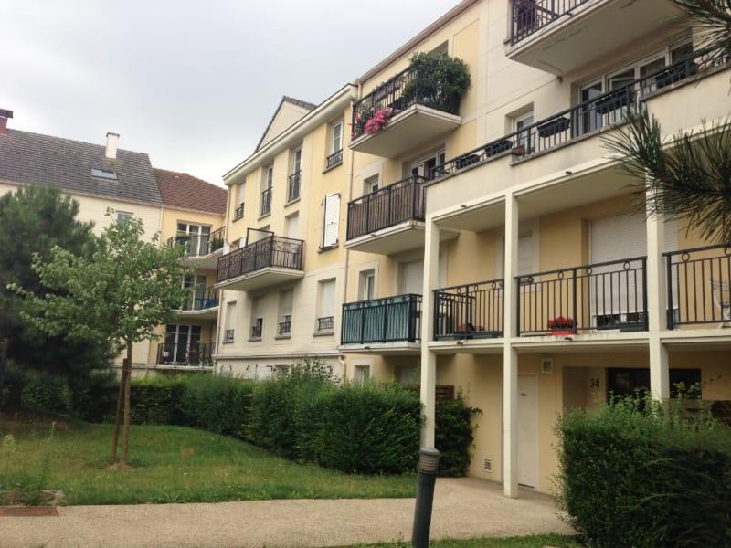 Rental apartment Villiers sur marne 1020€ CC - Picture 5
