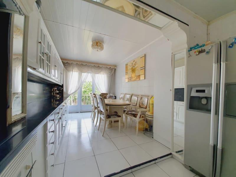 Sale house / villa Gagny 469000€ - Picture 5