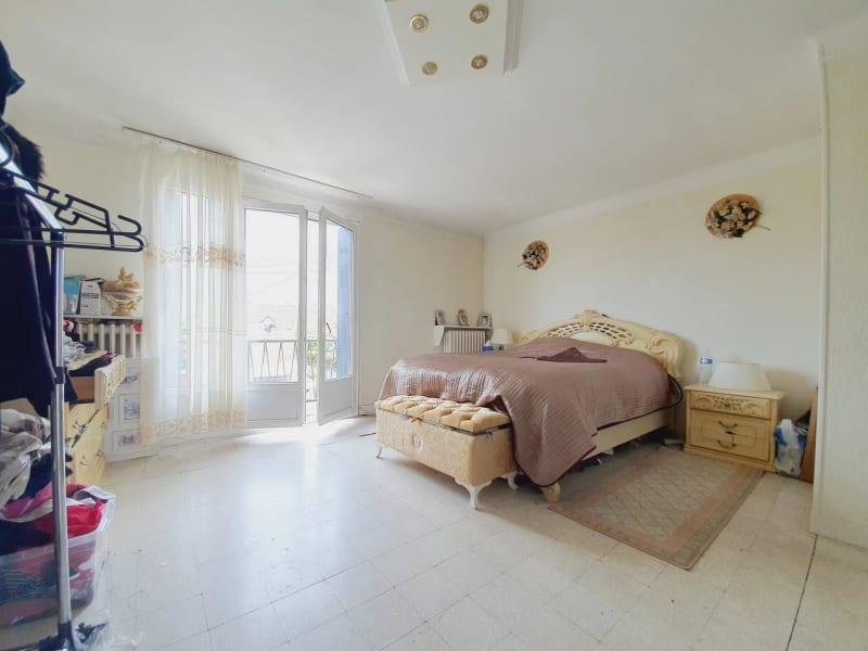 Sale house / villa Gagny 469000€ - Picture 6