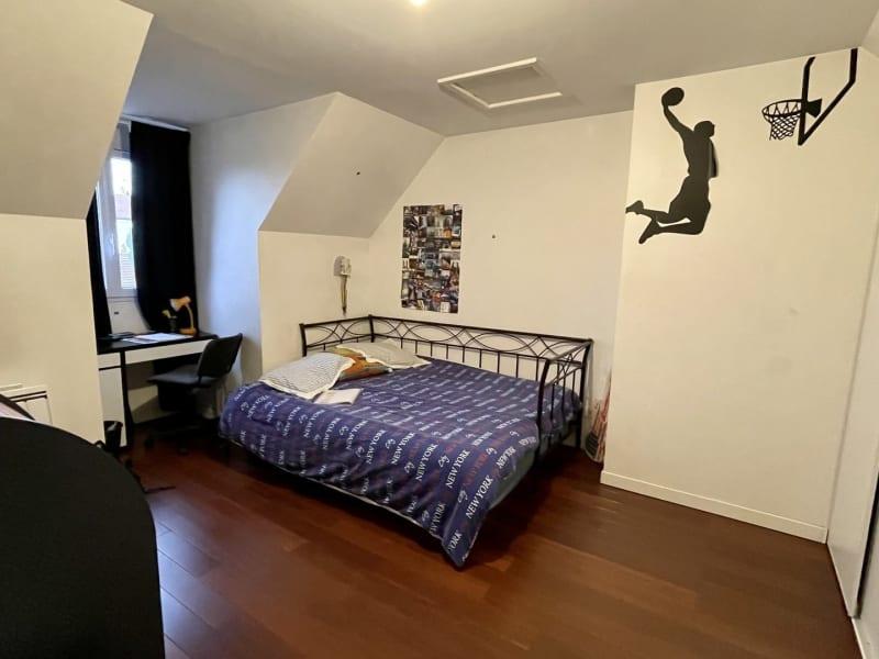 Vente maison / villa Rosny-sous-bois 549000€ - Photo 6
