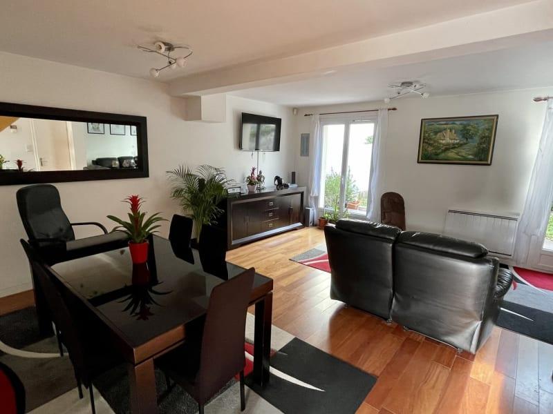 Vente maison / villa Rosny-sous-bois 549000€ - Photo 1