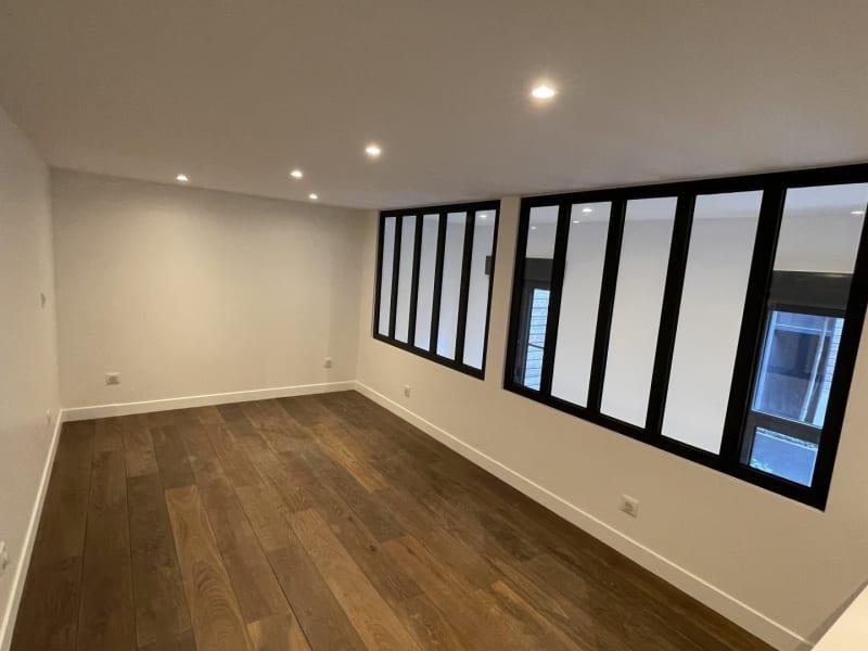Vente appartement Le raincy 185000€ - Photo 2