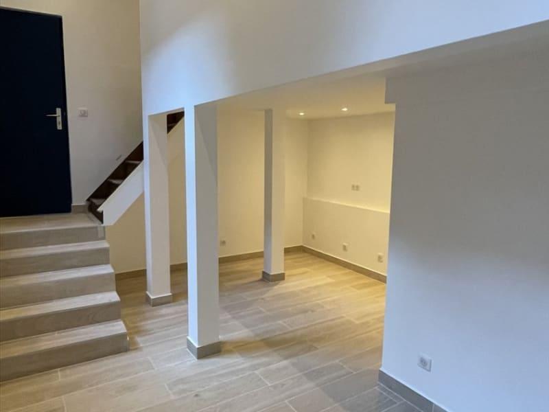 Vente appartement Le raincy 185000€ - Photo 3