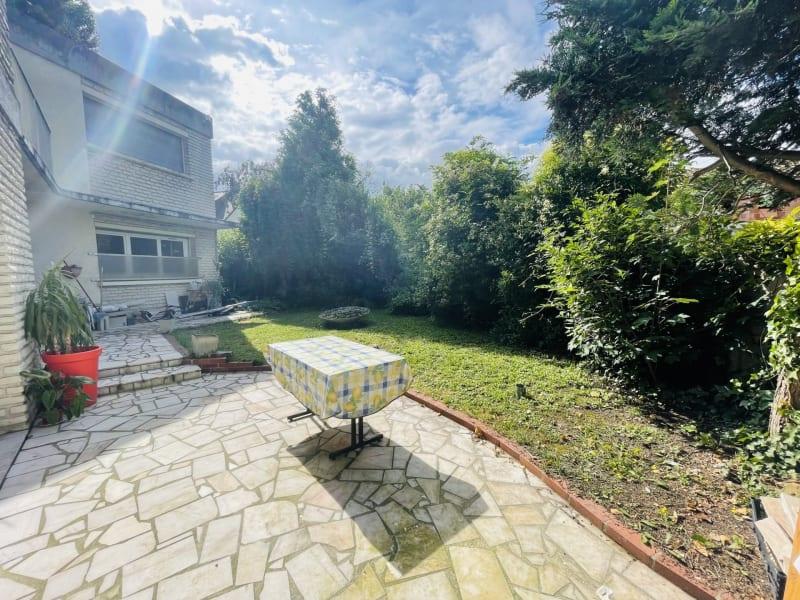 Sale house / villa Villemomble 700000€ - Picture 6