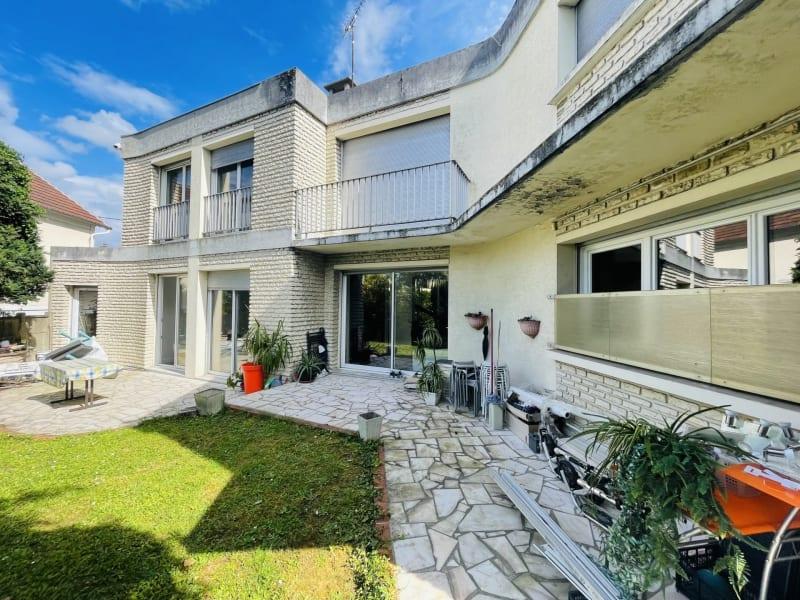 Sale house / villa Villemomble 700000€ - Picture 7