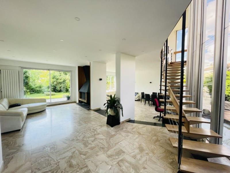 Sale house / villa Villemomble 700000€ - Picture 2