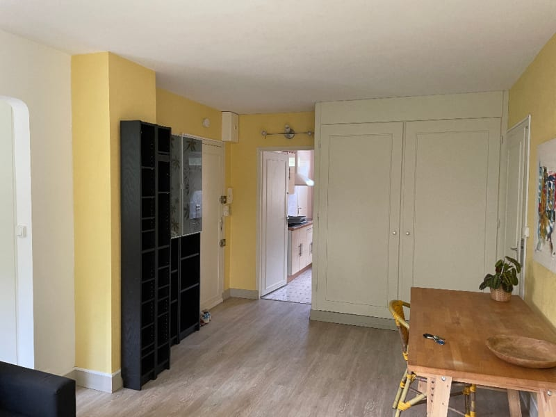 Vente appartement Lille 169500€ - Photo 3