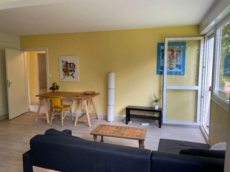 Vente appartement Lille 169500€ - Photo 4
