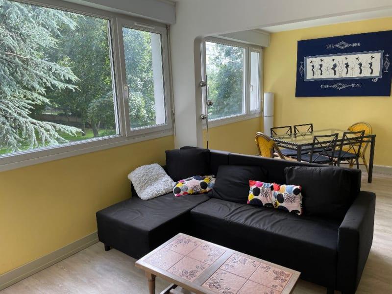 Vente appartement Lille 169500€ - Photo 5
