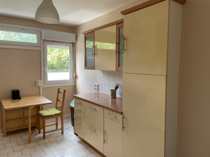 Vente appartement Lille 169500€ - Photo 6