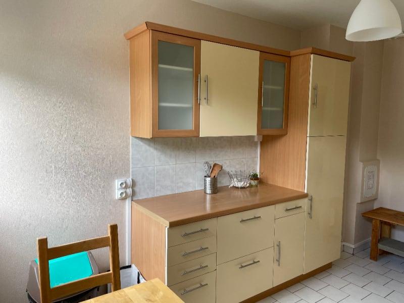 Vente appartement Lille 169500€ - Photo 7