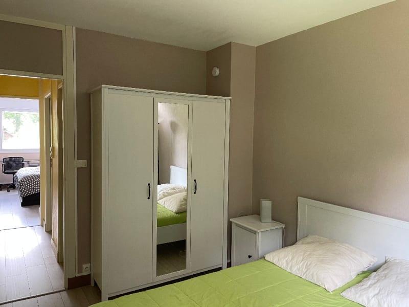 Vente appartement Lille 169500€ - Photo 11