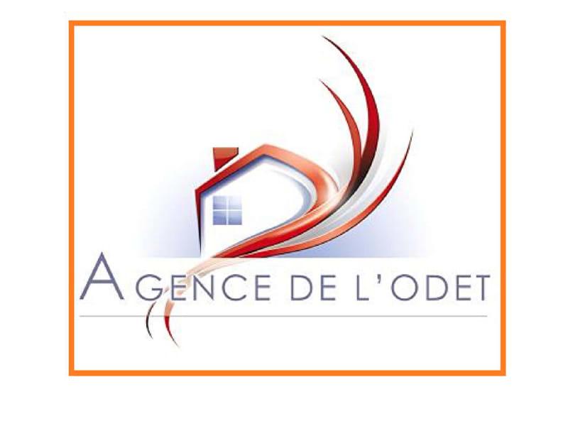 Vente maison / villa Saint-evarzec 461000€ - Photo 1