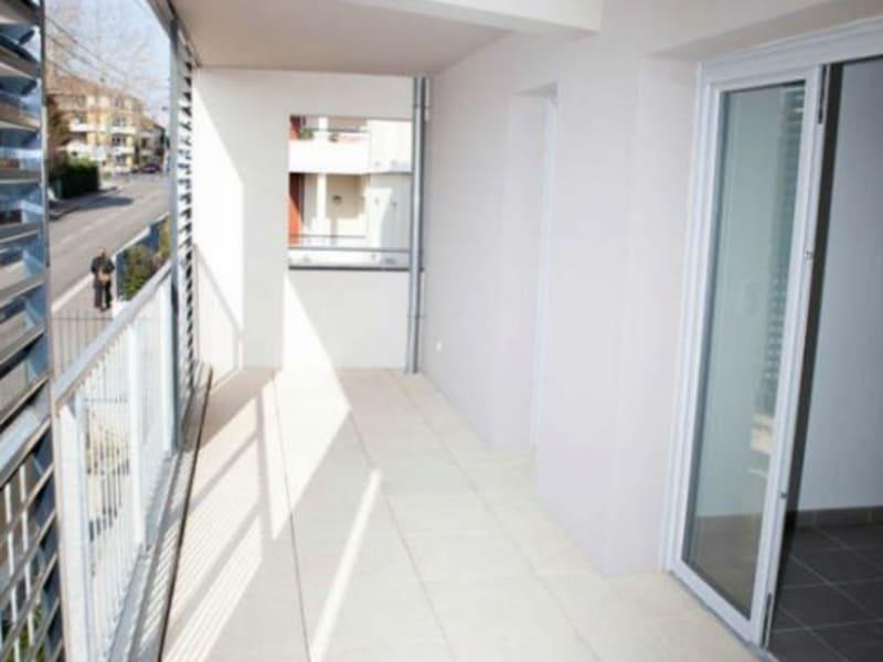 Rental apartment Toulouse 786€ CC - Picture 6