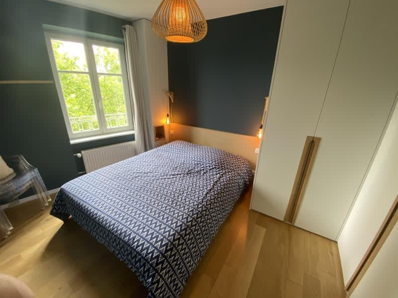 Vente appartement Strasbourg 649900€ - Photo 7