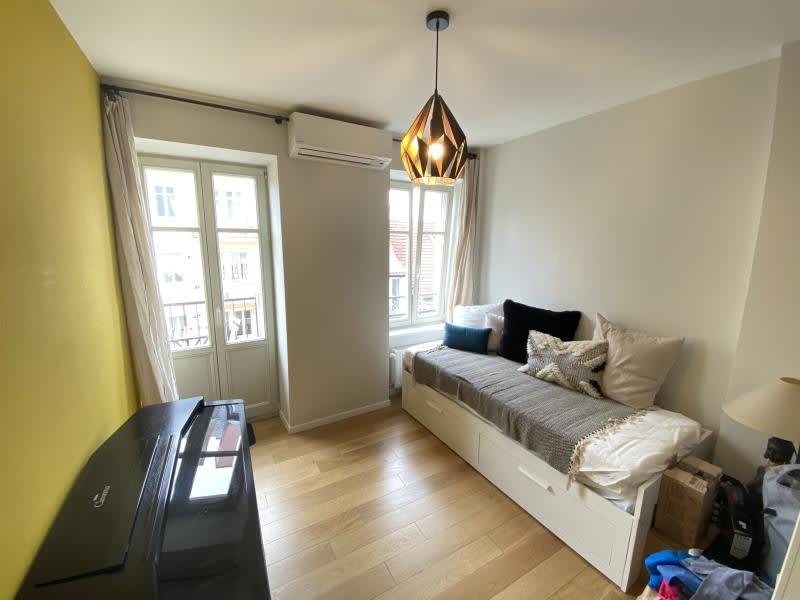 Vente appartement Strasbourg 649900€ - Photo 8