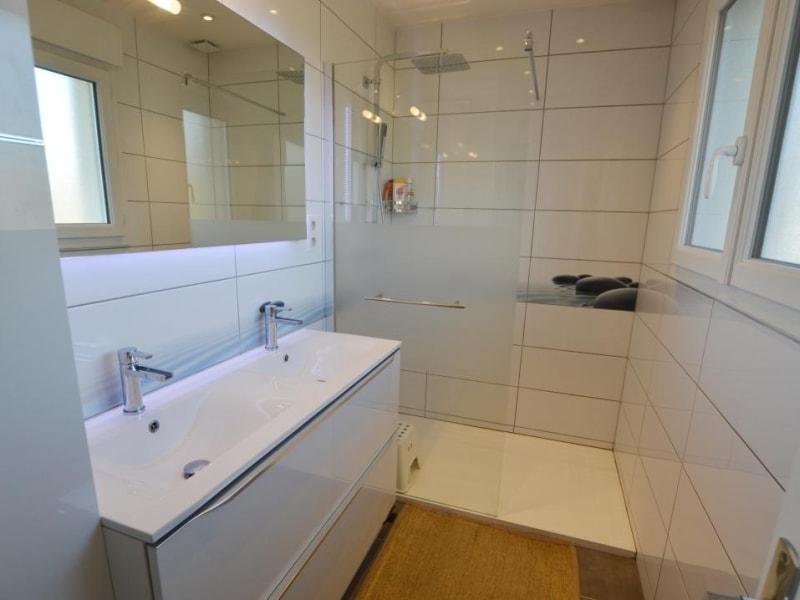 Sale house / villa Frette sur seine 449000€ - Picture 4
