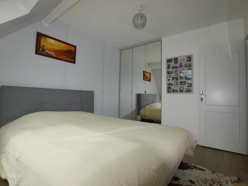 Sale house / villa Frette sur seine 449000€ - Picture 5