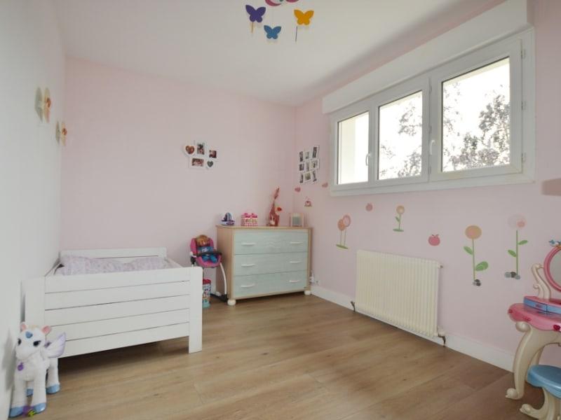 Sale house / villa Frette sur seine 449000€ - Picture 6