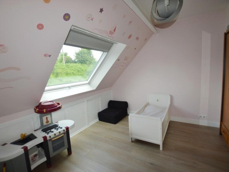 Sale house / villa Frette sur seine 449000€ - Picture 7