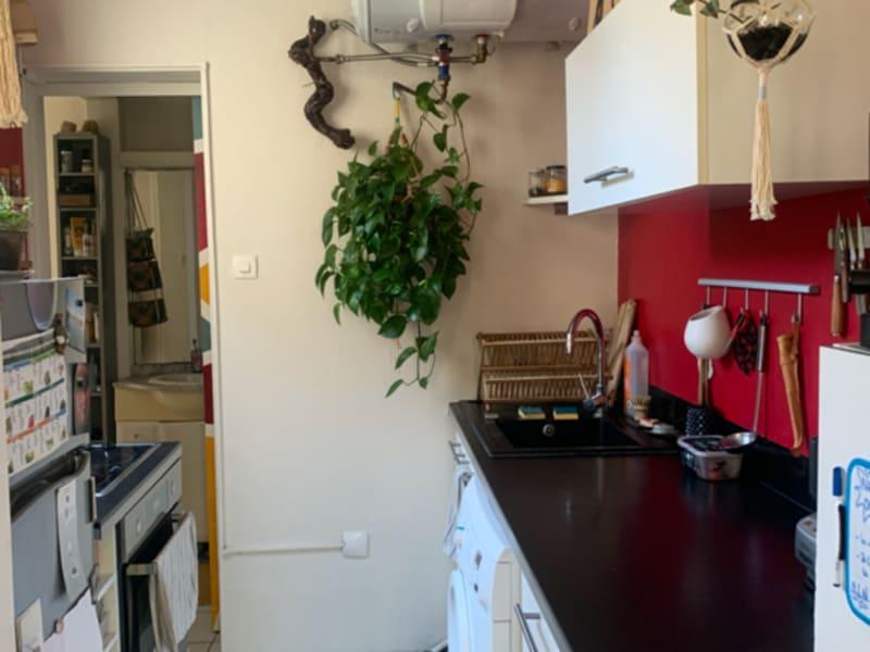 Sale house / villa Montreuil 380000€ - Picture 5