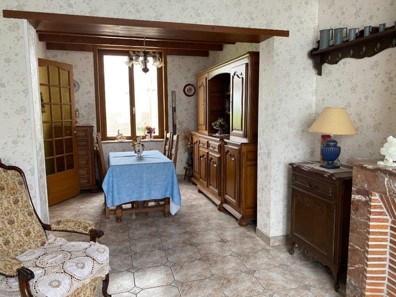 Sale house / villa Erquinghem lys 240000€ - Picture 1