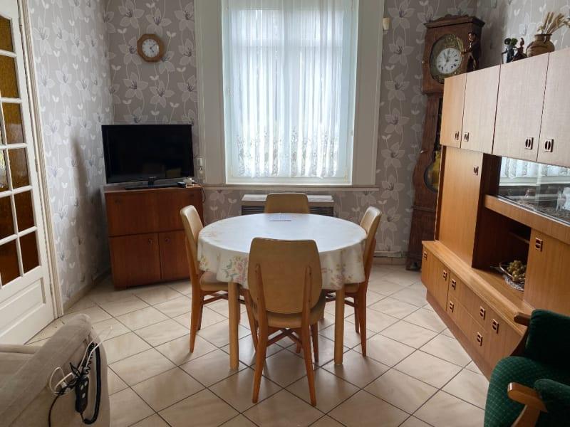 Sale house / villa Erquinghem lys 240000€ - Picture 2