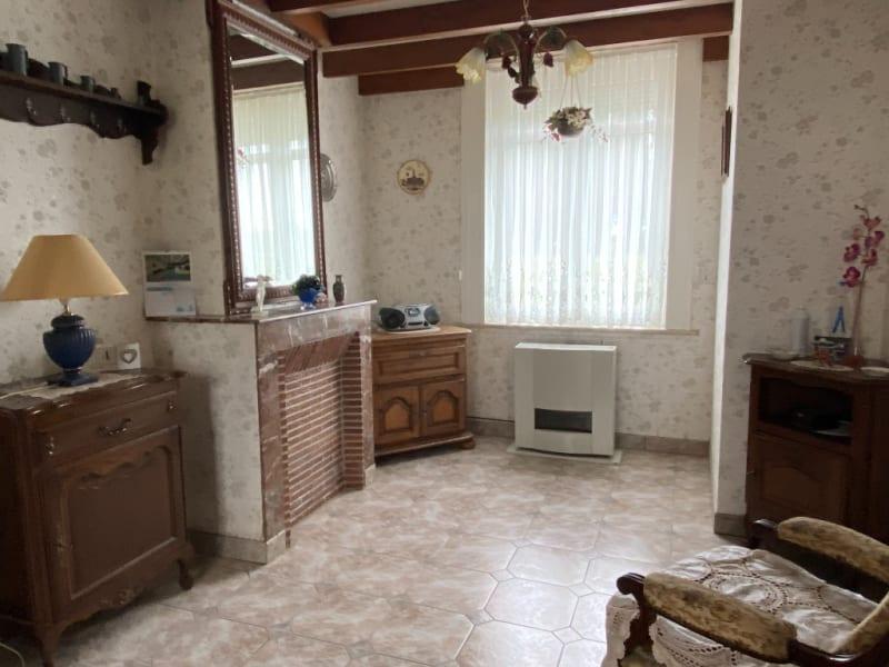 Sale house / villa Erquinghem lys 240000€ - Picture 3