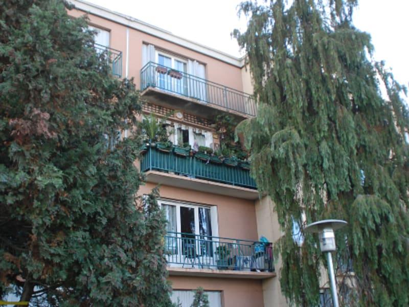 Vente appartement Bondy 179700€ - Photo 1