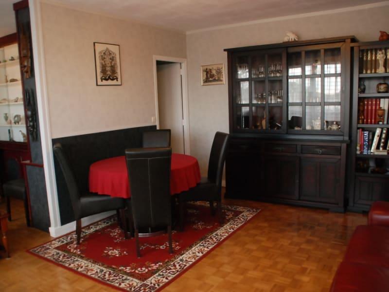 Vente appartement Bondy 179700€ - Photo 4
