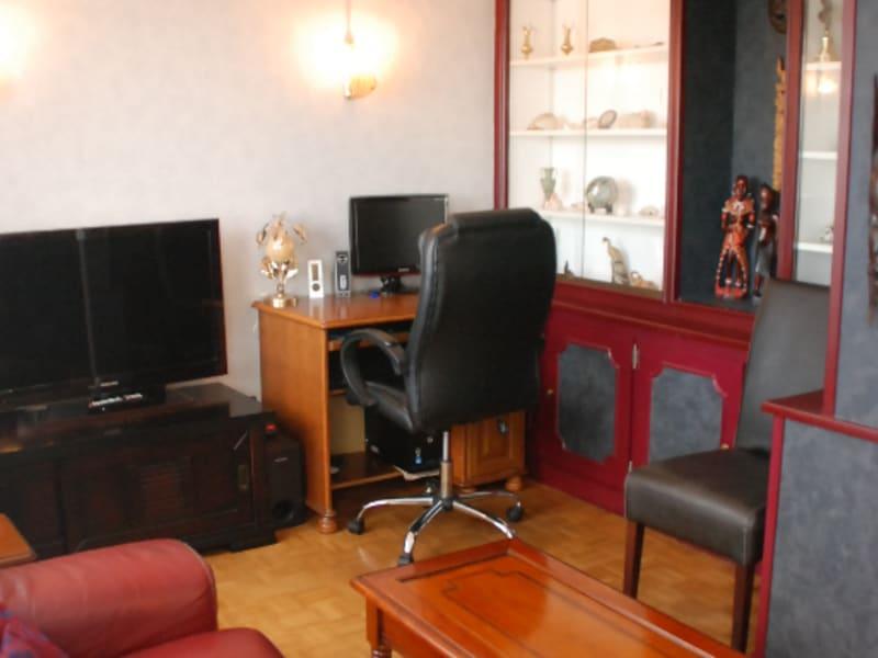 Vente appartement Bondy 179700€ - Photo 7