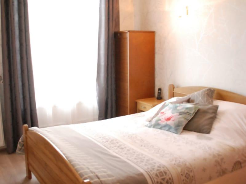 Vente appartement Bondy 179700€ - Photo 9