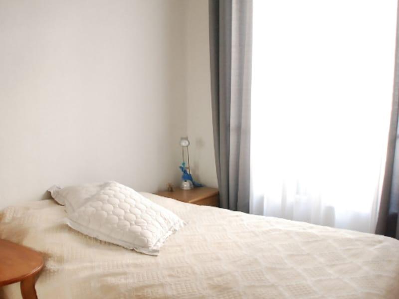 Vente appartement Bondy 179700€ - Photo 10