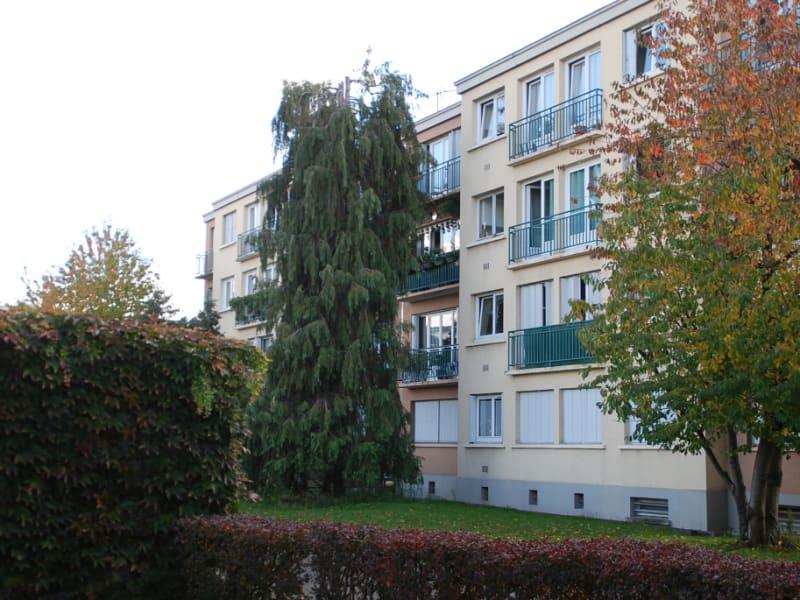 Vente appartement Bondy 179700€ - Photo 15
