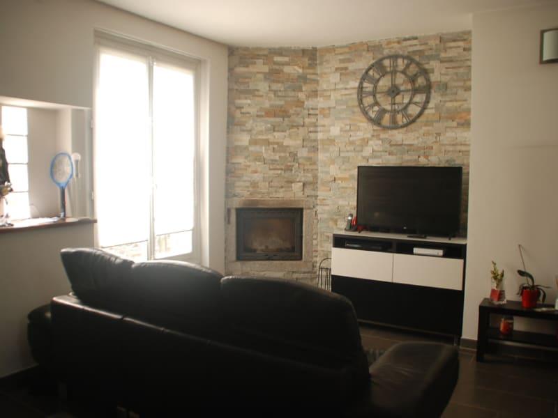 Vente maison / villa Bondy 366400€ - Photo 3