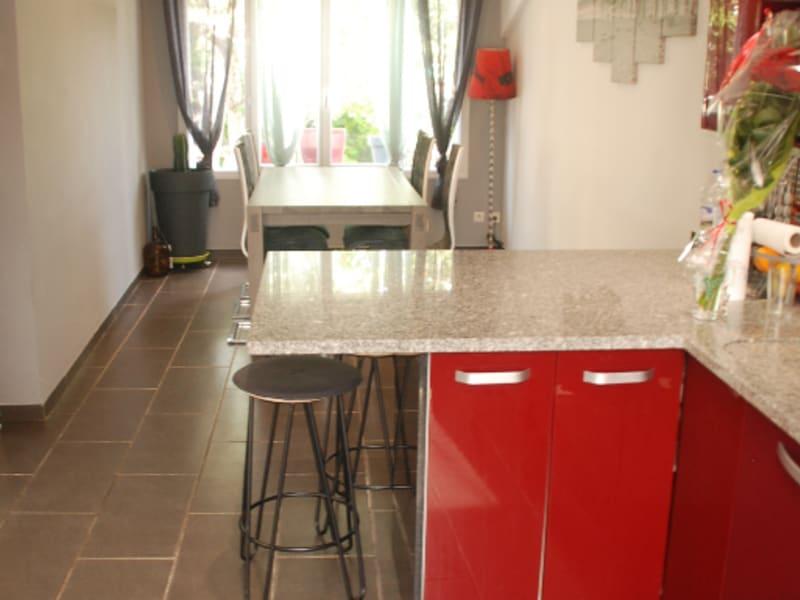 Vente maison / villa Bondy 366400€ - Photo 4