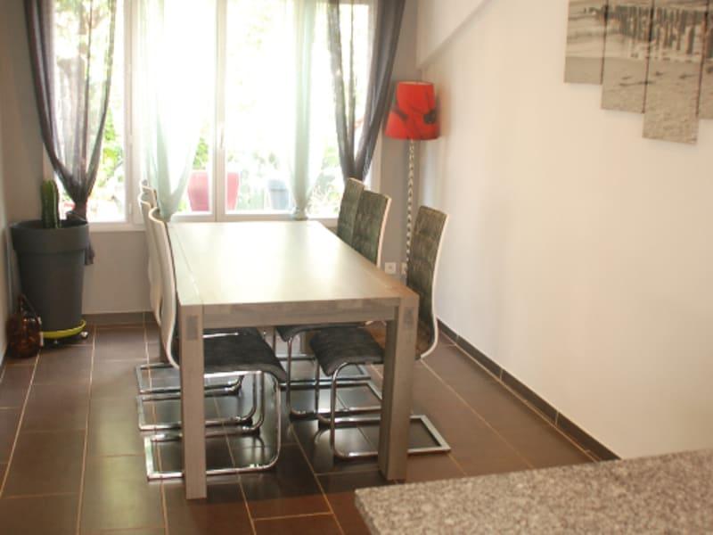 Vente maison / villa Bondy 366400€ - Photo 5