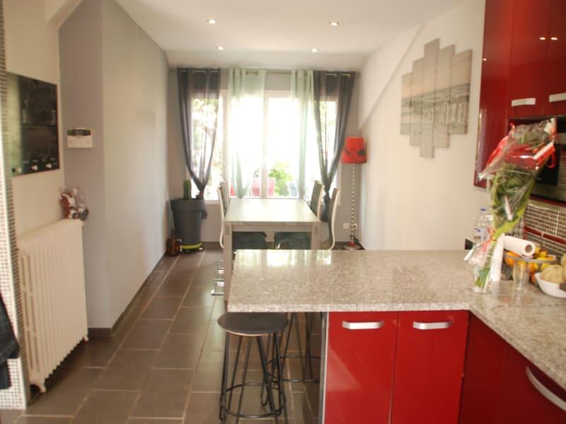 Vente maison / villa Bondy 366400€ - Photo 6