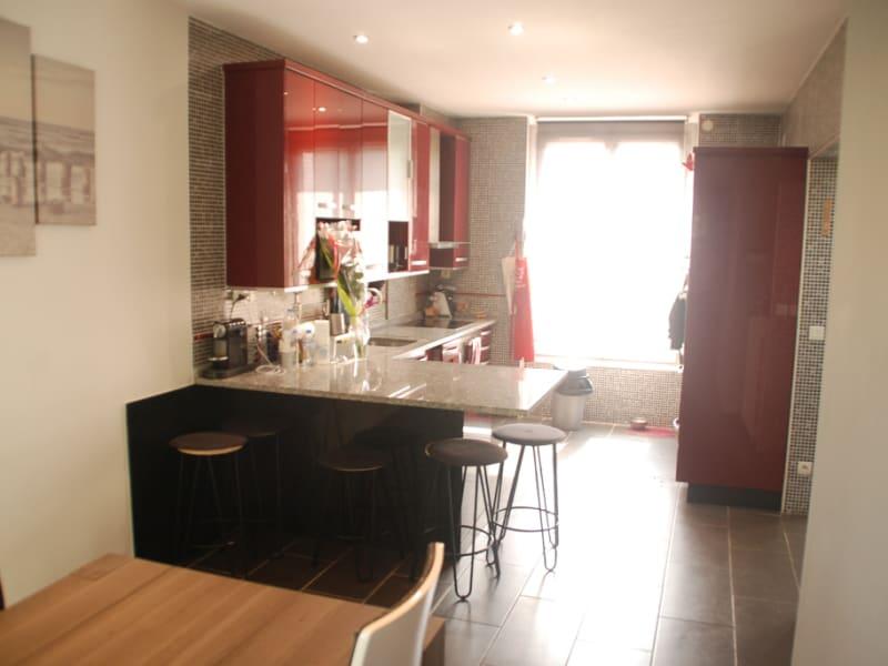 Vente maison / villa Bondy 366400€ - Photo 7