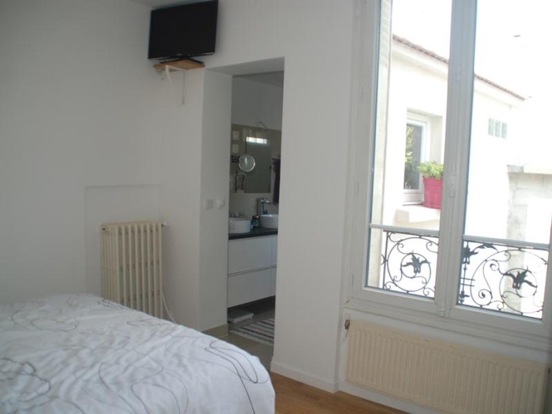 Vente maison / villa Bondy 366400€ - Photo 9