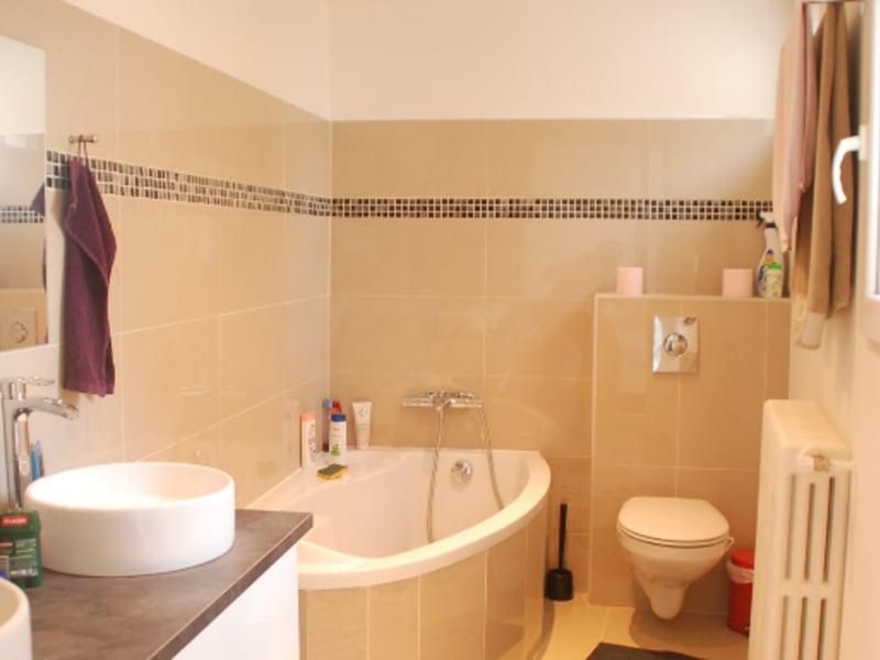 Vente maison / villa Bondy 366400€ - Photo 10