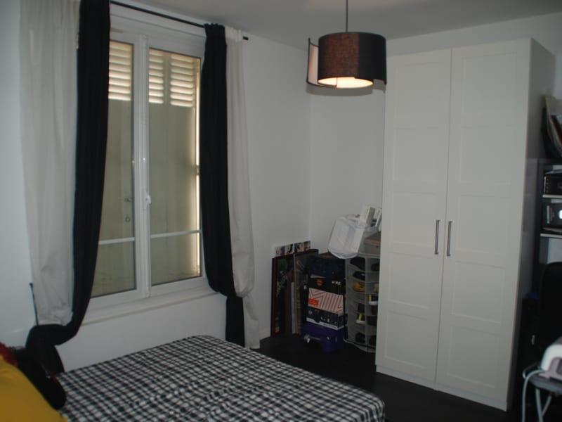 Vente maison / villa Bondy 366400€ - Photo 11