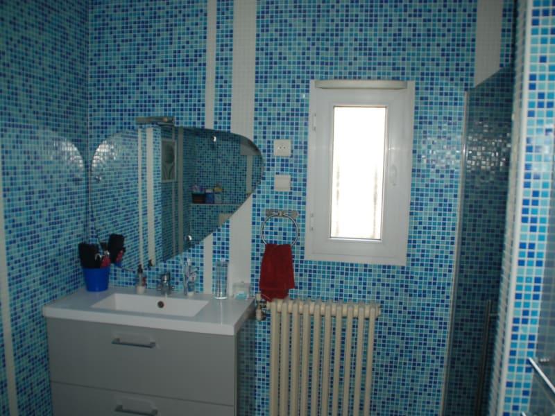Vente maison / villa Bondy 366400€ - Photo 12