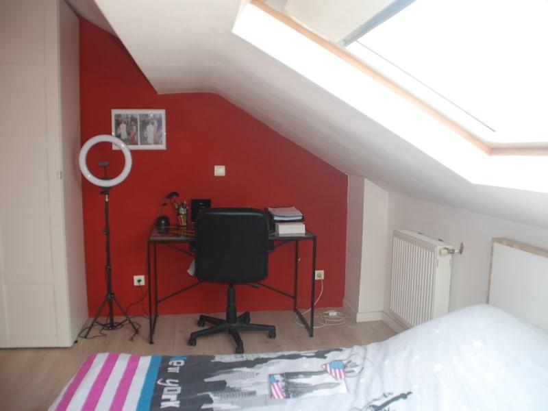 Vente maison / villa Bondy 366400€ - Photo 14