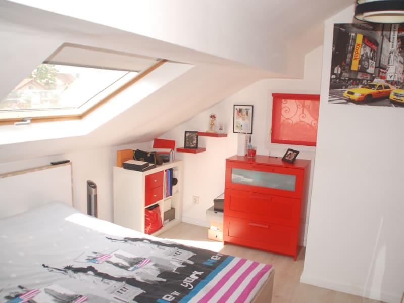Vente maison / villa Bondy 366400€ - Photo 15